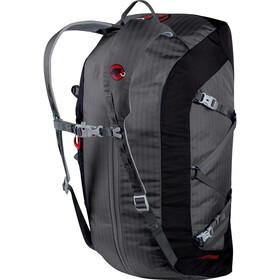 Mammut Cargon Bag 40l titanium-black